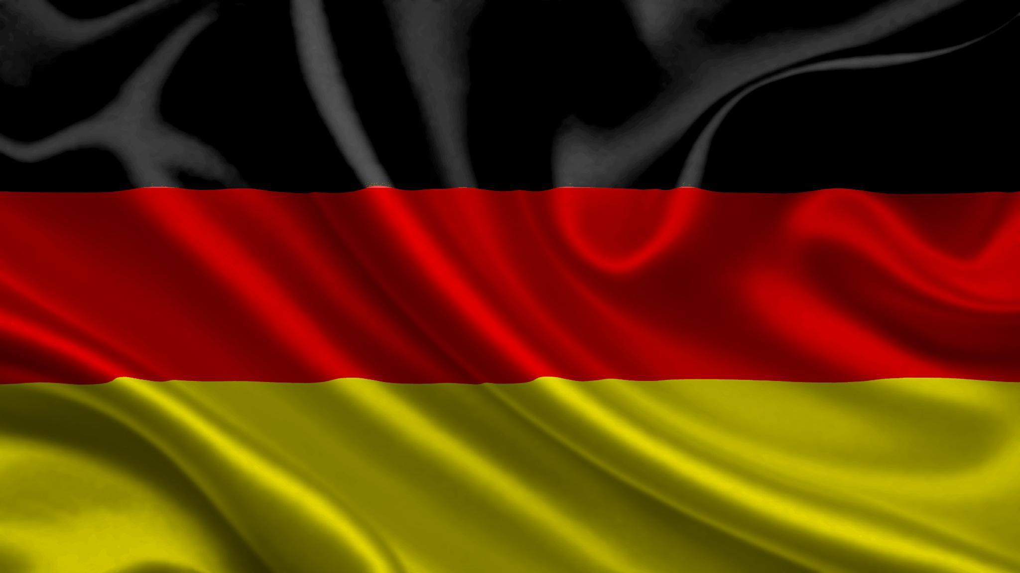 Перевозка грузов из Германии автомобилем